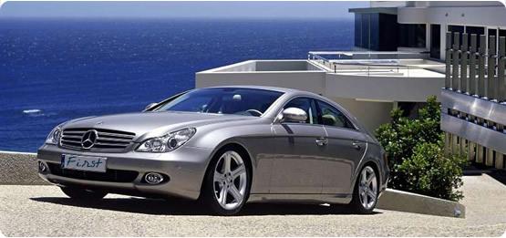 Trabzon Rent A Car